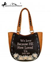MW4778573(CF)-MW-wholesale-montana-west-scripture-bible-verse-floral-embroidered-rhinestone-studs-john4:19-handbag(0).jpg
