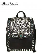 MW4859310(CF)-MW-wholesale-montana-west-backpack-cut-out-boot-scroll-turquoise-concho-rhinestones-studs-travel(0).jpg