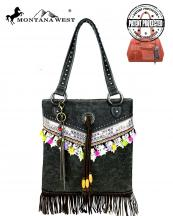 MW488G121(BK)-MW-wholesale-montana-west-handbag-fringe-washed-canvas-sequin-floral-lace-pom-concho-tassel-concealed(0).jpg