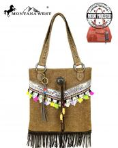 MW488G121(BR)-MW-wholesale-montana-west-handbag-fringe-washed-canvas-sequin-floral-lace-pom-concho-tassel-concealed(0).jpg