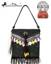 MW488G8014(BK)-MW-wholesale-montana-west-handbag-fringe-washed-canvas-sequin-floral-lace-pom-concho-tassel-concealed(0).jpg