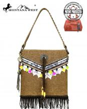 MW488G8014(BR)-MW-wholesale-montana-west-handbag-fringe-washed-canvas-sequin-floral-lace-pom-concho-tassel-concealed(0).jpg