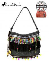 MW489G8273(BK)-MW-wholesale-montana-west-handbag-fringe-washed-canvas-sequin-pom-beaded-tassel-feather-charm-concealed(0).jpg