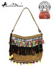 MW489G8273(BR)-MW-wholesale-montana-west-handbag-fringe-washed-canvas-sequin-pom-beaded-tassel-feather-charm-concealed(0).jpg