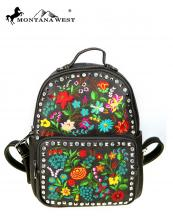 MW4939110(CF)-MW-wholesale-montana-west-backpack-floral-multicolor-embroidered-rhinestones-studs-travel-pocket(0).jpg