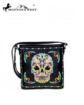 MW4948287(BKMUL)-MW-wholesale-montana-west-messenger-bag-skull-embroidered-rhinestones-silver-studs-crossbody-pu-leather(0).jpg