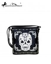 MW4948287(BKWT)-MW-wholesale-montana-west-messenger-bag-skull-embroidered-rhinestones-silver-studs-crossbody-pu-leather(0).jpg