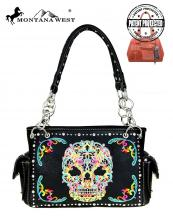 MW494G8085(BKMUL)-MW-wholesale-montana-west-sugar-skull-embroidered-rhinestones-studs-concealed-carry(0).jpg