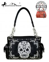MW494G8085(BKWT)-MW-wholesale-montana-west-sugar-skull-embroidered-rhinestones-studs-concealed-carry(0).jpg