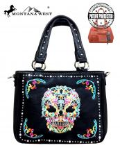 MW494G8260(MUL)-MW-wholesale-handbag-montana-west-messenger-bag-sugar-skull-embroidered-rhinestone-stud-concealed(0).jpg