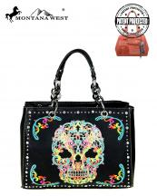 MW494G8566(BKMUL)-MW-wholesale-montana-west-sugar-skull-embroidered-rhinestones-studs-concealed-carry-crossbody-bag(0).jpg