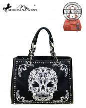 MW494G8566(BKWT)-MW-wholesale-montana-west-sugar-skull-embroidered-rhinestones-studs-concealed-carry-crossbody-bag(0).jpg