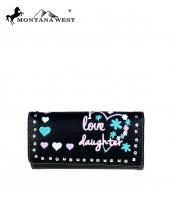 MW506W002(BK)-MW-wholesale-montana-west-wallet-i-love-daughter-embroidered-studs-rhinestones-floral-heart(0).jpg