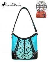 MW508G116(TQ)-MW-wholesale-montana-west-handbag-concealed-cut-out-boot-scroll-floral-rhinestones-studs-crystal(0).jpg