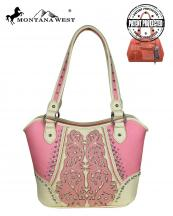 MW508G8005(PK)-MW-wholesale-montana-west-handbag-concealed-cut-out-boot-scroll-floral-rhinestones-studs-crystal(0).jpg