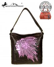 MW510G121(CFPK)-MW-wholesale-montana-west-handbag-concealed-native-american-indian-chief-emboss-stud-rhinestone-western(0).jpg