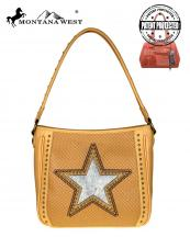 MW511G121(TAN)-MW-wholesale-montana-west-lonestar-hair-on-concho-basketweave-woven-gold-rhinestones-studs-concealed(0).jpg