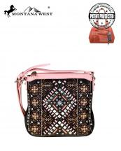 MW520G8395(CF)-MW-wholesale-montana-west-handbag-aztec-tribal-western-concealed-floral-rhinestones-embroidery-concho(0).jpg