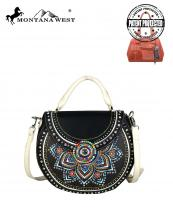 MW523G8101(BKMUL)-MW-wholesale-montana-west-messenger-bag-handbag-beaded-concho-concealed-tribal-floral-rhinestones-studs(0).jpg