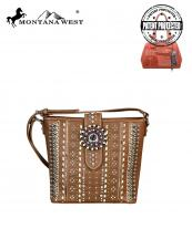 MW545G8300(BR)-MW-wholesale-montana-west-Messenger-Bag-concealed-western-rhinestones-studs-tribal-aztec-beaded-concho(0).jpg