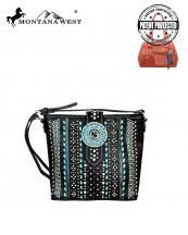 MW545G8559(BK)-MW-wholesale-montana-west-Messenger-Bag-concealed-western-rhinestones-studs-tribal-aztec-beaded-concho(0).jpg
