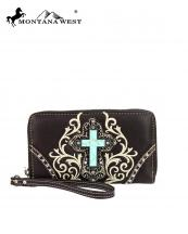 MW54W003(CF)-MW-wholesale-montana-west-wallet-cross-floral-embroidered-rhinestones-spiritural-turquoise-stone-silver(0).jpg