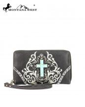 MW54W003(GY)-MW-wholesale-montana-west-wallet-cross-floral-embroidered-rhinestones-spiritural-turquoise-stone-silver(0).jpg