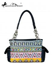 MW5538085(NV)-MW-wholesale-montana-west-handbag-embroidered-aztec-rhinestones-silver-multicolor-studs-southwestern(0).jpg