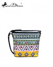 MW5538300(NV)-MW-wholesale-montana-west-messenger-bag-embroidered-aztec-rhinestones-silver-multicolor-studs(0).jpg