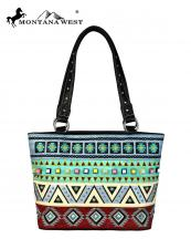 MW5538317(BK)-MW-wholesale-montana-west-handbag-embroidered-aztec-rhinestones-silver-multicolor-studs-southwestern(0).jpg