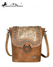 MW5599310(BR)-MW-wholesale-montana-west-backpack-concho-floral-ring-silver-rhinestone-stud-emblem-concealed-tooled(0).jpg