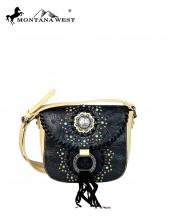 MW5618360(BK)-MW-wholesale-montana-west-messenger-bag-concho-floral-tool-ring-tassel-rhinestone-turquoise-stud-stitch(0).jpg