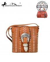 MW566G8300(BR)-MW-wholesale-montana-west-messenger-bag-concealed-buckle-floral-flap-coral-rhinestone-silver-studs(0).jpg