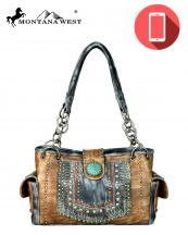 MW575P8085(BR)-MW-wholesale-montana-west-handbag-phone-charging-scallop-trim-cut-out-patina-gold-concho-rhinestones(0).jpg