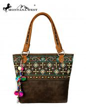 MW5778317(CF)-MW-wholesale-montana-west-handbag-embroidered-pattern-wooded-beads-studs-rhinestones-pompom-charm(0).jpg