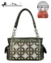 MW579G8085(BK)-MW-wholesale-montana-west-handbag-floral-embroidery-studs-rhinestones-rivet-concealed-distressed-color(0).jpg