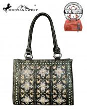 MW579G8566(BK)-MW-wholesale-montana-west-handbag-floral-embroidery-studs-rhinestones-rivet-concealed-distressed-color(0).jpg