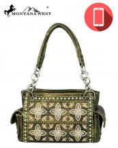 MW579P8085(BZ)-MW-wholesale-montana-west-handbag-floral-embroidery-studs-rhinestones-rivet-phone-charging-distressed(0).jpg