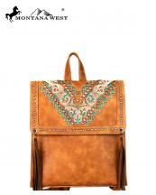 MW5809210(BR)-MW-wholesale-montana-west-backpack-tassel-floral-embroidered-rhinestones-tribal-studs(0).jpg