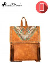 MW580P9210(BR)-MW-wholesale-montana-west-phone-charging-backpack-tassel-floral-embroidered-rhinestones-tribal-studs(0).jpg