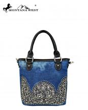 MW5818461(BK)-MW-wholesale-montana-west-handbag-messenger-bag-washed-denim-embroidered-floral-rhinestones-studs-cut(0).jpg