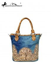 MW5818461(BR)-MW-wholesale-montana-west-handbag-messenger-bag-washed-denim-embroidered-floral-rhinestones-studs-cut(0).jpg