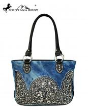 MW5818573(BK)-MW-wholesale-montana-west-handbag-washed-denim-embroidered-floral-rhinestones-studs-cut-out-pu-trimmed(0).jpg