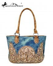 MW5818573(BR)-MW-wholesale-montana-west-handbag-washed-denim-embroidered-floral-rhinestones-studs-cut-out-pu-trimmed(0).jpg