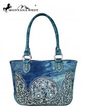 MW5818573(TQ)-MW-wholesale-montana-west-handbag-washed-denim-embroidered-floral-rhinestones-studs-cut-out-pu-trimmed(0).jpg