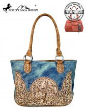 MW581G8573(BR)-MW-wholesale-montana-west-handbag-concealed-washed-denim-embroidered-floral-rhinestones-studs-cut-out(0).jpg