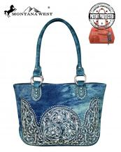 MW581G8573(TQ)-MW-wholesale-montana-west-handbag-concealed-washed-denim-embroidered-floral-rhinestones-studs-cut-out(0).jpg