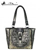 MW5868250(BK)-MW-wholesale-montana-west-handbag-belt-buckle-western-floral-boot-scroll-embroidered-rhinestones-studs(0).jpg