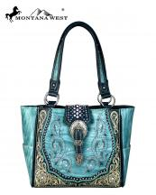 MW5868250(TQ)-MW-wholesale-montana-west-handbag-belt-buckle-western-floral-boot-scroll-embroidered-rhinestones-studs(0).jpg