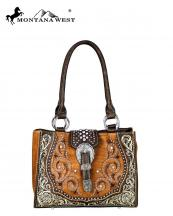 MW5868566(BR)-MW-wholesale-montana-west-handbag-belt-buckle-western-floral-boot-scroll-embroidered-rhinestones-studs(0).jpg